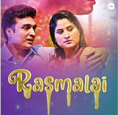 Rasmalai Kooku App web series Wiki, Cast Real Name, Photo, Salary and News