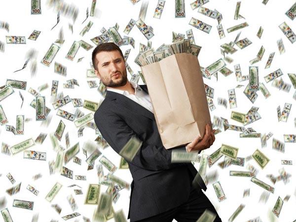 Cara Membuat $ 300 Per Hari