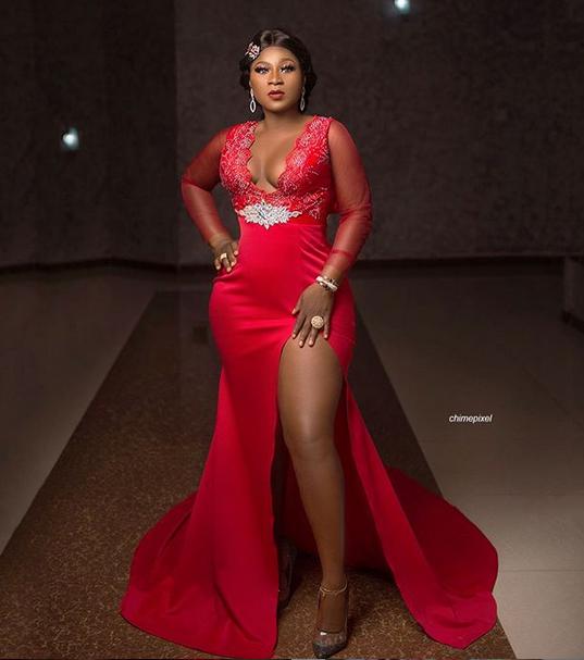 Nollywood-actress-Destiny-Etiko-birthday-photos-01