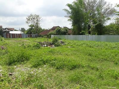 Paling Laris, Yuk Intip Keunggulan dari Tanah Kavling Jogja di Muadz Property
