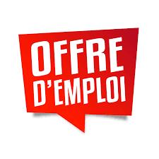 Offre_d'emploi:_Femme_de_maison_résidente