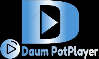 Daum PotPlayer Untuk Windows