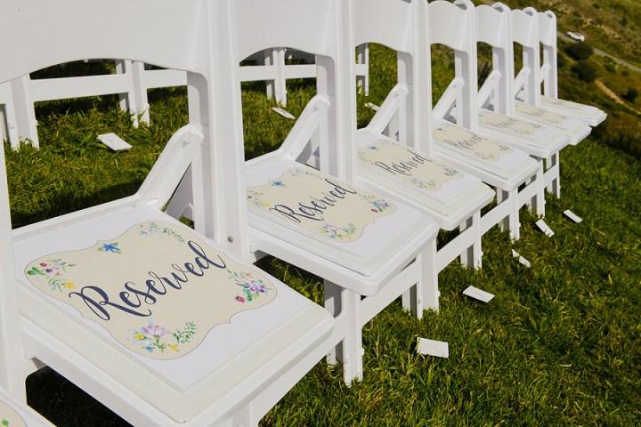 Ślub w lecie, letni ślub, ślub w kolorach letnich, soczyste dekoracje na ślub, ślub pełen kwiatów, czerwcowy ślub, lipcowy ślub, romantyczny ślub, romantyczne wesele