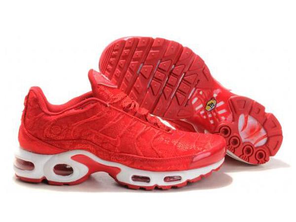 size 40 6b85c 7b0c7 Chaussures Nike Air Max TN Requin plus pour Homme Blacn Rouge nike tn  requin-Boutique Enfant,livraison Gratuite,accept paypal!