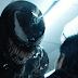 """O novo trailer de """"Venom"""" traz um pouquinho de potencial para o filme"""