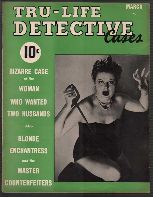 Tru-Life Detective Cases, 5 March 1942, worldwartwo.filminspector.com