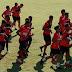 Persipura Jayapura Diharapkan Tampil di Turnamen Piala Menpora 2021