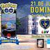 """Evento """"Pokémon Community Day"""" será realizado em Recife, em prol da LBV"""