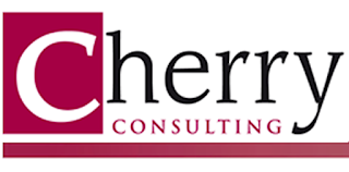 Cherry Consulting Logo