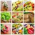 Guaranteeing Good Hygiene in Food Preparation