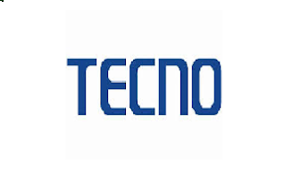 Tecno Job Vacancies - Tecno Mobile Careers - Tecno Mobile Jobs - Tecno Careers - Tecno Mobile Company Job - Online Apply - pakistan.HR@transsion.com