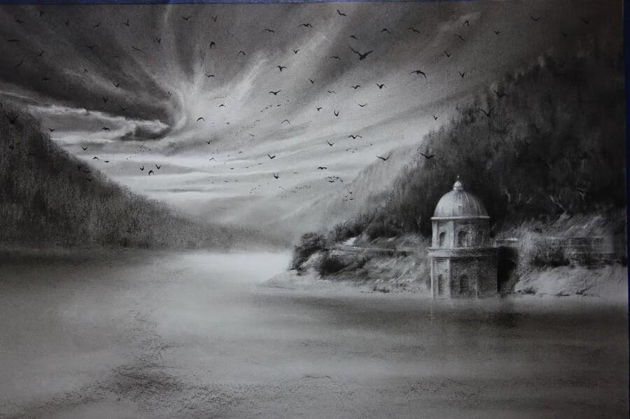 06-Valve-Tower-Wales-Vitya-Malirsh-www-designstack-co