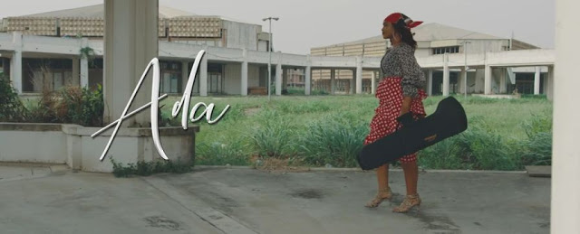 Download Video   Ada - The Final Say