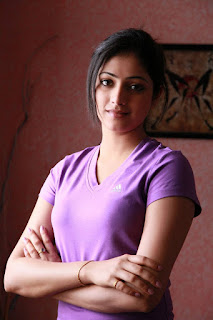 Haripriya Idi Pedda Saithan Movie Stills 6.jpg