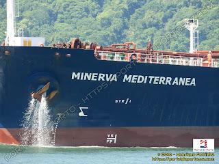 Minerva Mediterranea