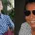 Falleció Abel Suárez, ex guacharaquero de Diomedes Diaz