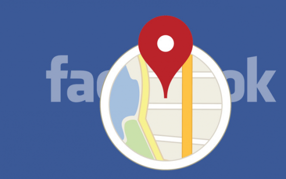 Facebook location | How do I turn on Location Services for Facebook | Facebook Search