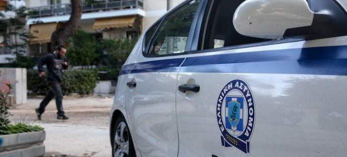Απίστευτο: Ρομά έσπασαν στο ξύλο 2 αστυνομικούς και διέλυσαν περιπολικό επειδή τους έκαναν παρατήρηση για μπαλωθιές!