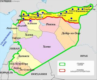 Нов жесток удар по Ердоган от Путин.