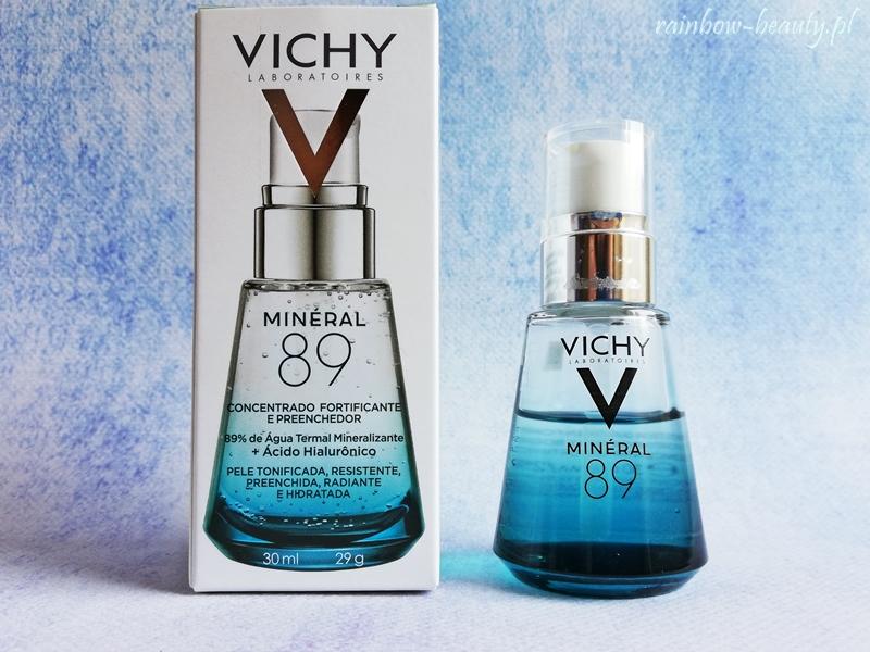vichy-mineral-89-serum-booster-opinie
