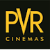 PVR Cinemas' young talent bags the Most Promising Future CFO award 2016