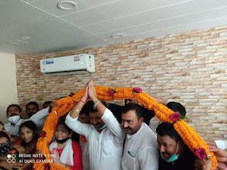 छपरा में आज जिले के प्रभारी मंत्री और साइंस एंड टेक्नोलॉजी मिनिस्टर सुमित कुमार सिंह ने की समीक्षा बैठक, कहा कि जलजमाव की समस्या से मिलेगी मुक्ति छपरा...