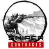 تحميل لعبة Sniper Ghost Warrior Contracts لأجهزة الويندوز