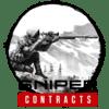تحميل لعبة Sniper Ghost Warrior Contracts لأجهزة الويندوز