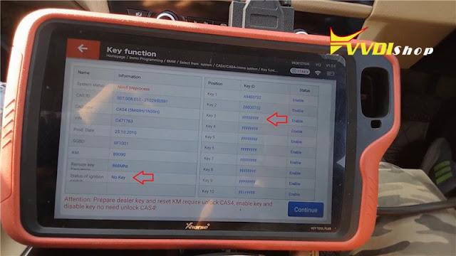 key-tool-plus-bmw-cas4-2011-akl-7