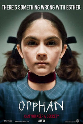 Orphan 2009 Dual Audio Hindi 720p BluRay 850MB