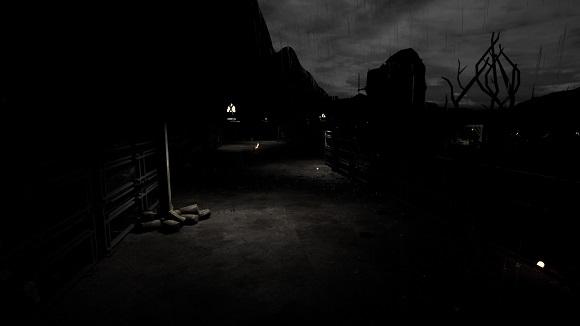 devil-threats-pc-screenshot-1