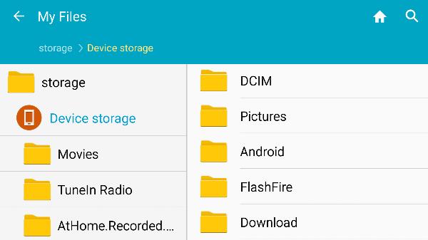 10 Alasan Android Masih Mengalahkan iPhone