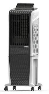 Symphony Diet 3D 30 L Tower Air Cooler