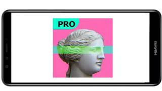 تنزيل برنامج Vaporgram Pro mod Paid مدفوع  مهكر بدون اعلانات بأخر اصدار من ميديا فاير