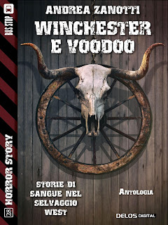 horror western andrea zanotti