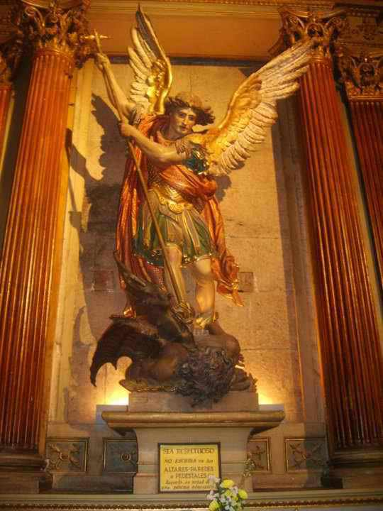 Creator Sun God Zeus Y...
