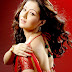 Swastika Mukherjee Most Beautiful Bengali Actress
