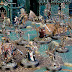 Warhammer Quest: Cursed City Miniatures- Rules for Age of Sigmar