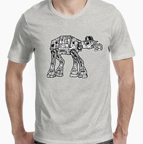 https://www.positivos.com/tienda/es/camisetas/32221-street-at-at.html