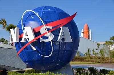 नासा - अमेरिका की अंतरिक्ष एजेंसी American Space Agency NASA information in hindi