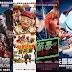 2021年10月份香港上映電影片單