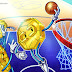 NBA Top Shot leads NFT explosion with $230M in sales