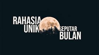 rahasia bulan ramadhan, bulan purnama, bulan hijriah, bulan masehi