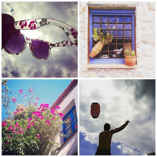 instagram @ytanflamenca