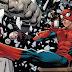 The Amazing Spider-Man #14 İnceleme