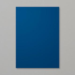 https://www.stampinup.de/products/farbkarton-a4-marineblau?demoid=5011104