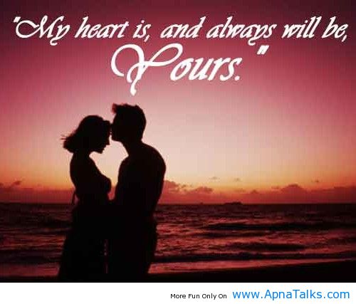 Quotes About Love: Inspirational Love Quotes