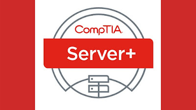 best course to pass CompTIA Server+ Exam