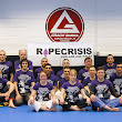 My First Grapplethon!!!