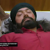 Choti Sardarni 1st March 2021 Written Episode Update: Sarab Gets Badly Injured